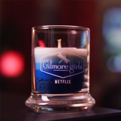 gilmore-girls-candle