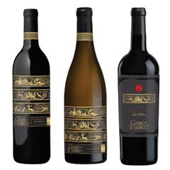 got-wines
