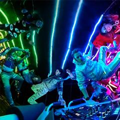 zero-gravity-music-festival