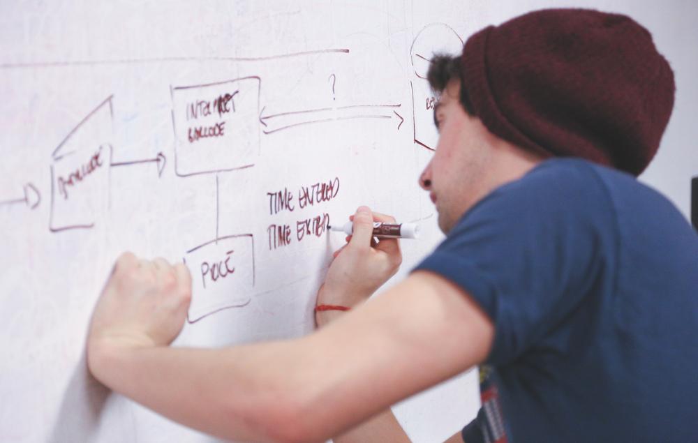 5 praktických tipů pro začínající stratégy
